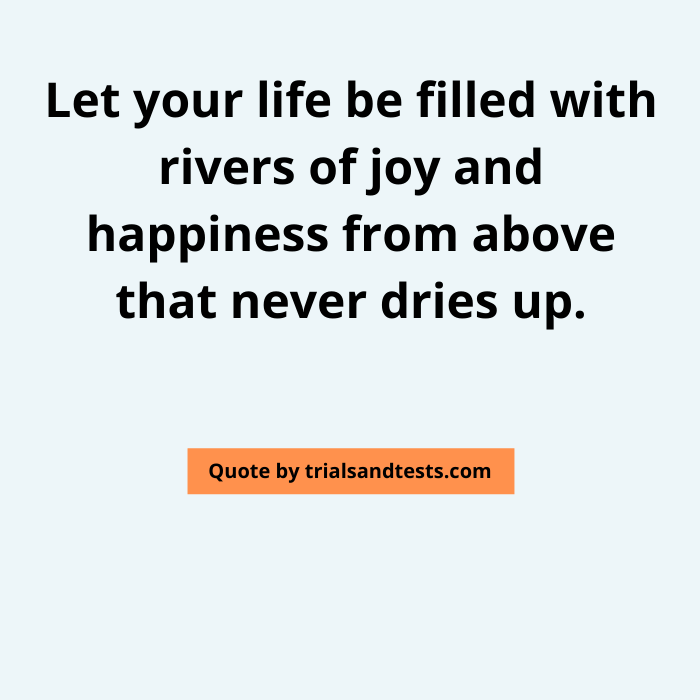 quotes-on-rivers.