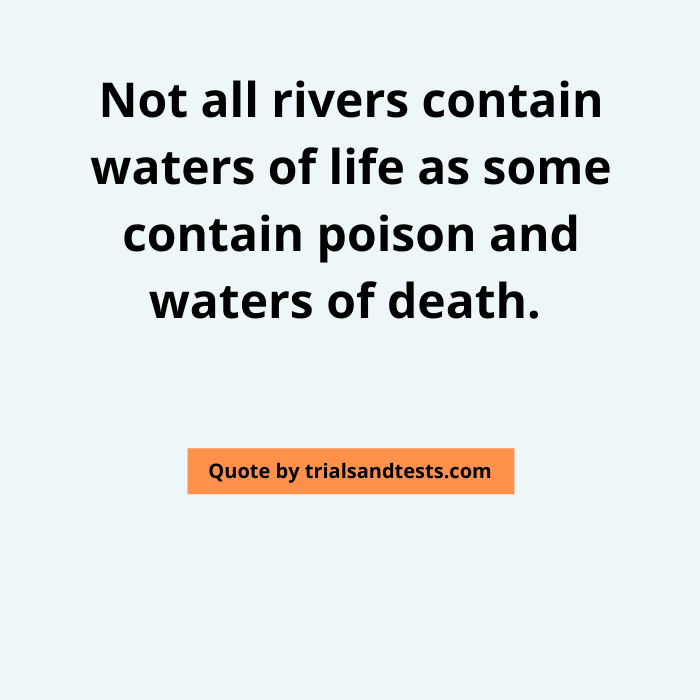 river-quotes