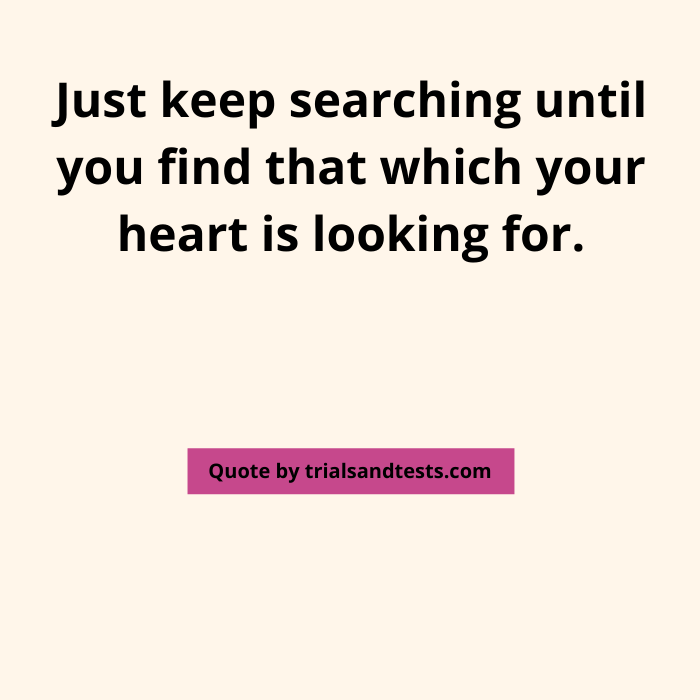 search-quotes.