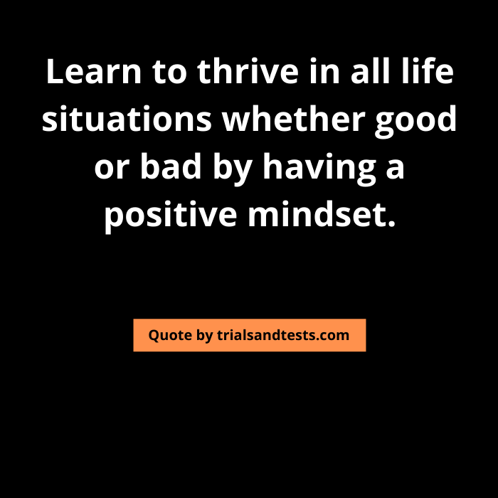 thriving-quotes