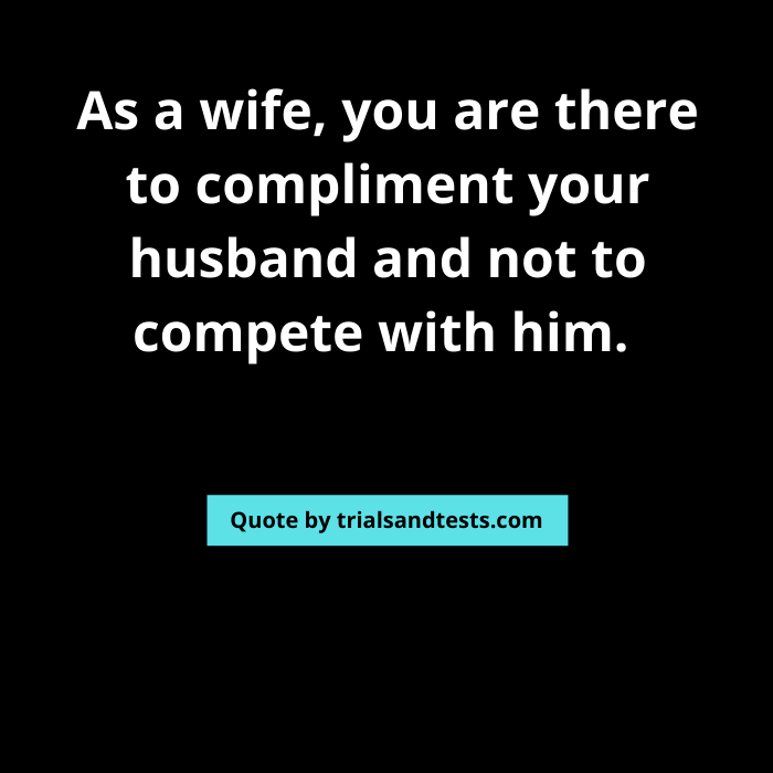 wives-quotes